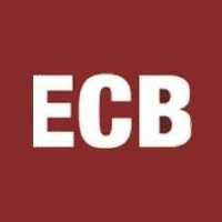 Emergency Capacity Building Project (ECB)