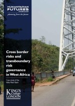 Cross border report cover thumbnail