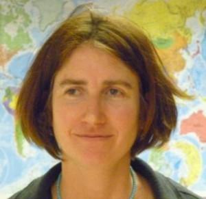 Emma Visman