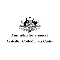 Australian Civil-Military Centre