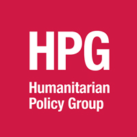 Humanitarian Policy Group (HPG)